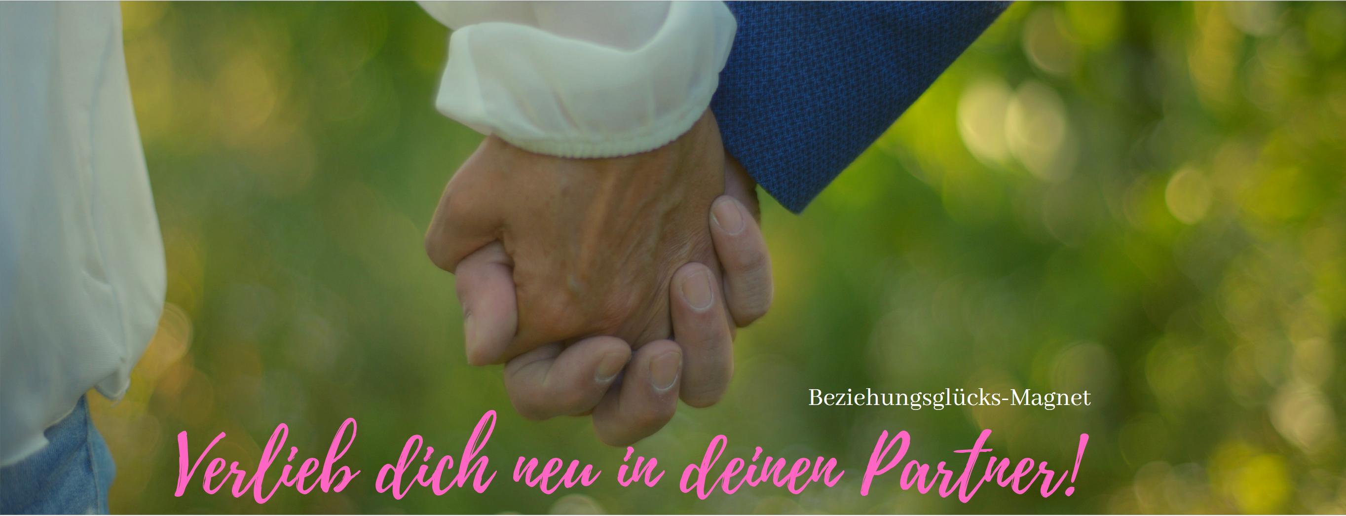 verlieb-dich-neu2.png